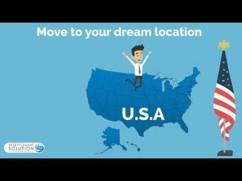 Immigration to Australia and USA .Apply L1 visa and Business Visa online Regd. Agents Kuwait