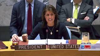 UNGA agenda on Iran - VOA Ashna
