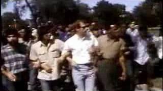 U.S. Vs. John Lennon Trailer