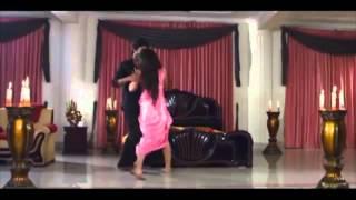 Mahiya Mahi Hot Item Song,Ei Sono Mayabi,Big Brother Bangla Movie Music By kona 2015,HD 2