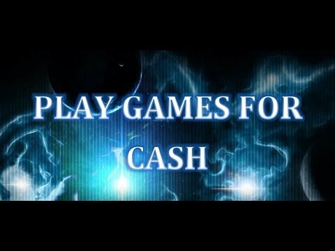 Play Monopoly For Cash! Get PAID To Play!