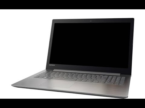 Lenovo Ideapad Core i3 6th Gen Price, Features, Review