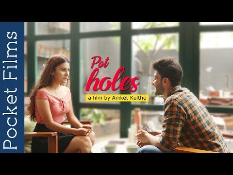 Xxx Mp4 Hindi Short Film Potholes For Those Who Want To Make A Difference 3gp Sex