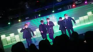 Download [ L S T ] 신인 보이그룹 막내 (Kion) ^.~ Video