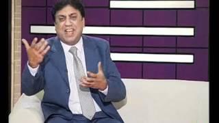 Dunya News-HASB-E-HAAL-07-06-2012-Part-2/5