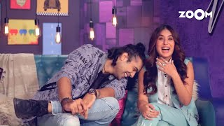 Jubin Nautiyal and Kritika Kamra | By Invite Only | Promo | 10th August, 7:30 pm