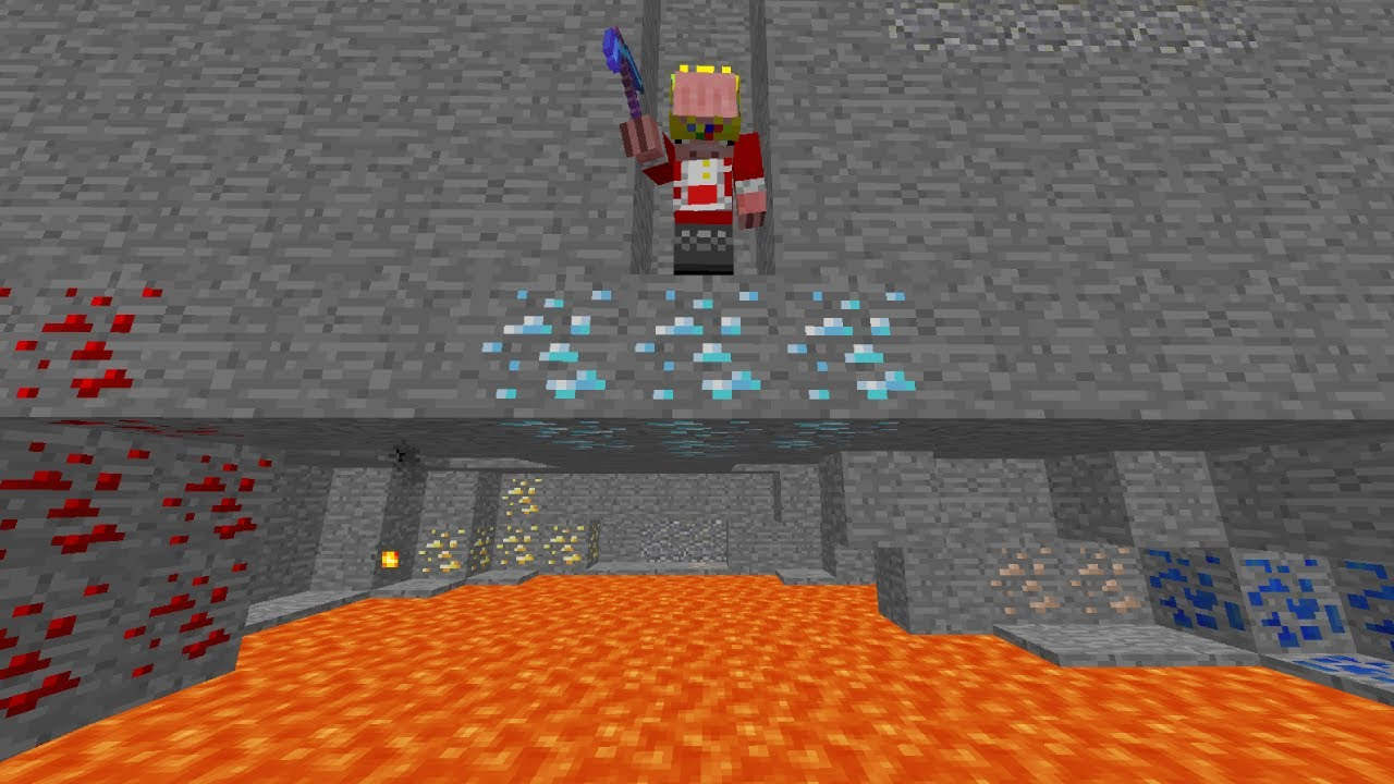 Technoblade Biggest Bruh Moments on Dream SMP