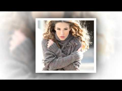 Made in Italy fashion clothes for women & women's wear: WHOLESALE source