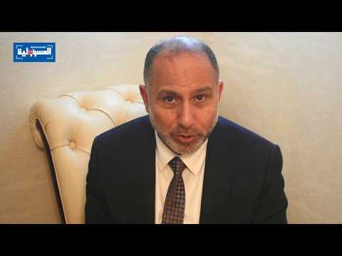 03- برنامج المسؤولية للدكتور / محمد المهدي ( الحلقة الثانية )
