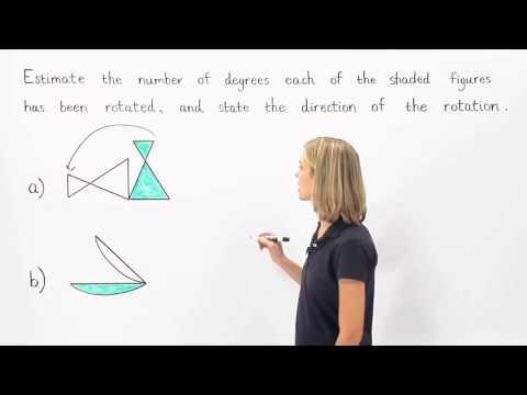 Math Rotations | MathHelp.com