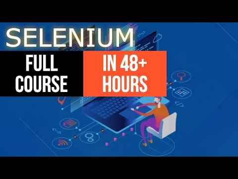 Find Dynamic WebElement in Selenium WebDriver