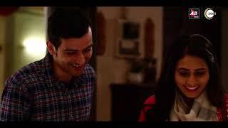 Vidhi Pande | Virgin Bhasskar | ALTBalaji | Streaming Soon
