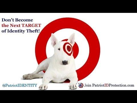 PatriotIDProtection.com, Identity Fraud, Identity Theft