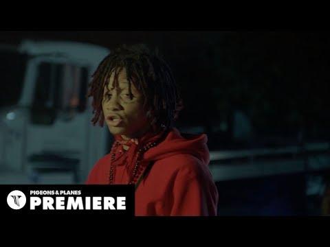 Xxx Mp4 Trippie Redd Quot Love Scars Quot Official Music Video Pigeons Amp Planes Premiere 3gp Sex