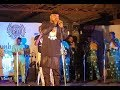 Download Very Talented Singer sings moving song at Aisha Abimbola, omoge campus Artiste Night/Burial in Lagos MP3,3GP,MP4