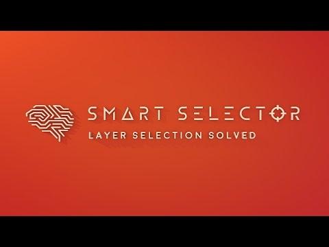 Smart Selector Promo