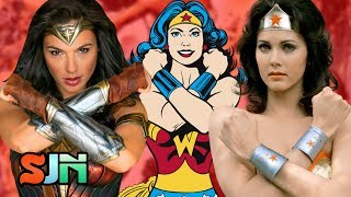 wonder womans crazy history you never knew