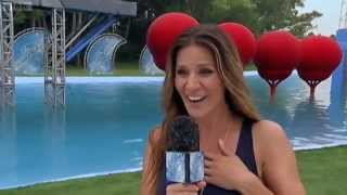 Total Wipeout - Series 5 Episode 8