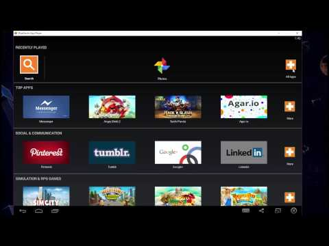 How To Install ShowBox & BlueStacks On Your PC!