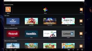 How To Install Showbox Bluestacks On Your Pc