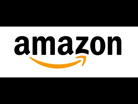 How to Use Amazon Coupon Codes