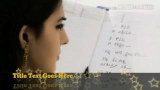 Arya movie song