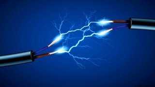 Download The Story of Electricity - BBC Documentary FullHD 1080p Video