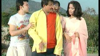 Chali Maaf Kaivi Laika Ha [Full Song] Phaguaa Express