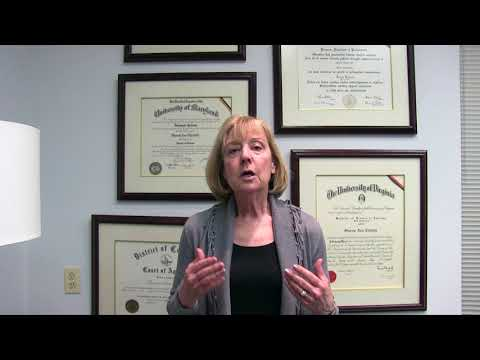 What happens if in the middle of my social security disability case the rules change?