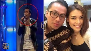 Di Tolak Ajang Indonesian Idol !!! 7 PENYANYI INI MALAH SUKSES BESAR