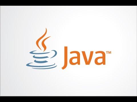 Java SQL Injection Mitigation
