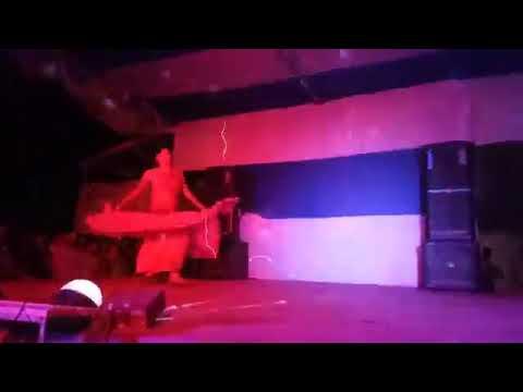 Xxx Mp4 Bengali HD Dance 3gp Sex