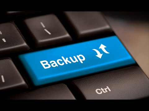 MikroTik – Configuration backup and forward on Gmail account حل مشكلة بيكب بالايميل