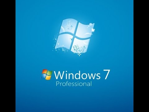 How To Download Windows 7 Professional 32bit Or 64bit