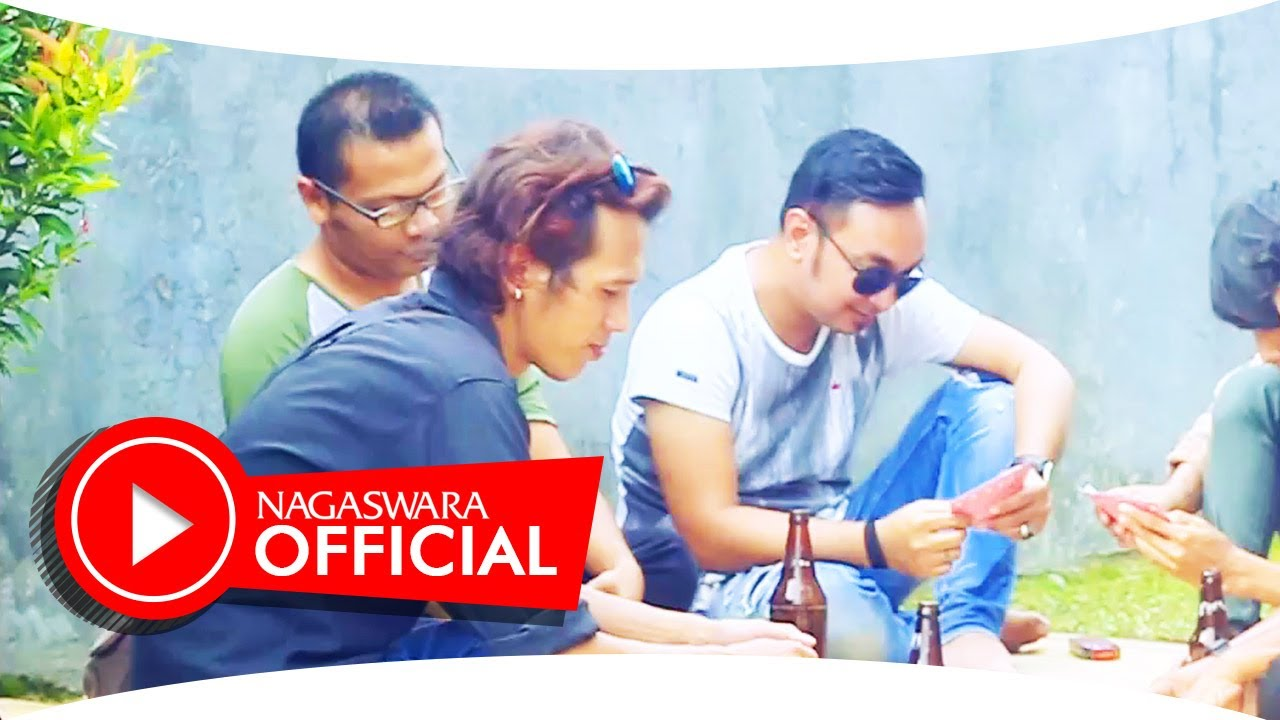 Download Bintang Band - Beri PetunjukMU (feat. Rendy Zigaz) MP3 Gratis