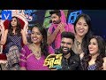 Cash Latest Promo 30th March 2019 Sekhar Master Pradeep Machiraju Rashmi Gautam Anee Master
