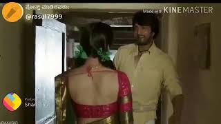 Kannada Ondanondu Status Video Video MP4 3GP Full HD