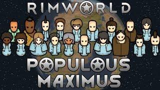 RimWorld Mech Videos - 9tube tv