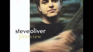 Steve Oliver - West End