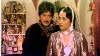 Wafa Se Chala Hai Mohabbat Ka Naam Full HD Song | Mahaveera | Raj Kumar, Salma Agha