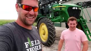 Download Farm Tour Video