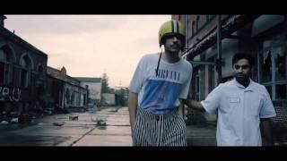 Son Of Kick - Guacha Feat. Natalia Clavier, Grems, Disiz & Micro Coz (official Video)