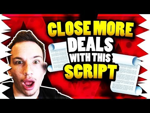 How To Close More Deals When Doing A Resell Business