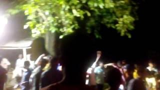 Bhadrak ganesh puja bhasani 2016(5)