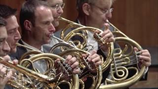 175 Jahre Wiener Philharmoniker