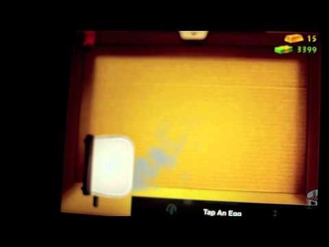 Kick the Buddy Second Play - iPad Gameplay