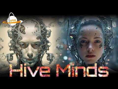 Hive Minds