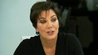 Bruce Jenner S Transition Family Gets Emotional On Kuwtk Special Nigh