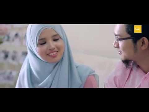 Part1_Keluarga Amirul+Irine Nadia