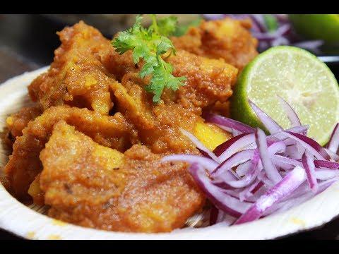 দোকানের মতো tasty আলুর তরকারি বানান||Alu-r Torkari Recipe||Kolkata Street Style Potato Curry Recipe